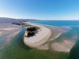 aerial;Aerial-drone;Aerial-drones;aerial-image;aerial-images;aerial-photo;aerial-photograph;aerial-photographs;aerial-photography;aerial-photos;aerial-view;aerial-views;aerials;beach;beaches;Blueskin-Bay;coast;coastal;coastline;Doctors-Point;Doctors-Pt;Drone;Drones;Dunedin;estuaries;estuary;inlet;inlets;lagoon;lagoons;N.Z.;New-Zealand;NZ;ocean;oceans;Otago;Quadcopter-aerial;Quadcopters-aerials;S.I.;sand;sand-spit;sand_spit;sandspit;sandy;sea;seas;shore;shoreline;SI;South-Is;South-Island;Sth-Is;tidal;tide;U.A.V.-aerial;UAV-aerials;Warrington-Beach;water