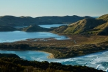 Allans-Beach;Dunedin;estuaries;estuary;Hoopers-Inlet;inlet;inlets;lagoon;lagoons;Mt-Charles;N.Z.;New-Zealand;NZ;Otago;Otago-Peninsula;South-Is;South-Island;Sth-Is;tidal;tide;water