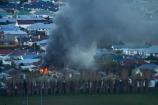 alight;black-smoke;burn;burned;burning;burns;burnt;danger;dangerous;destruction;Dunedin;fire;fires;flamable;flame;flames;flaming;heat;hot;house-fire;house-fires;Melbourne-St;Melbourne-Street;N.Z.;New-Zealand;NZ;on-fire;Otago;S.I.;SI;smoke;smokey;South-Dunedin;South-Is;South-Island;Sth-Is