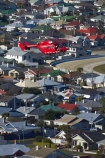 air-craft;aircraft;aviation;BK117;chopper;choppers;communities;community;Dunedin;emergency;emergency-chopper;emergency-choppers;emergency-helicopter;emergency-helicopters;Heli-Otago;helicopter;helicopters;Helicopters-Otago;HeliOtago;home;homes;house;houses;housing;Kawasaki;Kawasaki-BK117;MBB;MBBKawasaki-BK117;N.Z.;neighborhood;neighborhoods;neighbourhood;neighbourhoods;New-Zealand;NZ;Otago;real-estate;rescue-chopper;rescue-choppers;rescue-helicopter;rescue-helicopters;residences;residential;residential-housing;S.I.;Saint-Clair;SI;South-Is;South-Island;St-Clair;Sth-Is;street;streets;suburb;suburban;suburbia;suburbs;twin-engine-helicopter