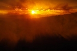 Burnside;Dunedin;dusk;evening;fire;fires;N.Z.;New-Zealand;night;night_time;nightfall;NZ;Otago;S.I.;SI;smoke;smokey;South-Is;South-Island;Sth-Is;sunset;sunsets;twilight