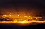 Burnside;Dunedin;dusk;evening;fire;fires;N.Z.;New-Zealand;night;night_time;nightfall;NZ;Otago;S.I.;SI;smoke;South-Is;South-Island;Sth-Is;sunset;sunsets;twilight