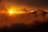Burnside;Dunedin;dusk;evening;fire;fires;N.Z.;New-Zealand;night;night_time;nightfall;NZ;Otago;S.I.;Saddle-Hill;SI;smoke;smokey;South-Is;South-Island;Sth-Is;sunset;sunsets;twilight