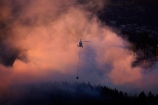 air-craft;aircraft;aviation;BK117;Burnside;chopper;choppers;Dunedin;dusk;emergency;emergency-chopper;emergency-choppers;emergency-helicopter;emergency-helicopters;evening;fire;fire-fighters;fire-fighting;fire_fighters;fire_fighting;firefighting;fires;Heli-Otago;helicopter;helicopters;Helicopters-Otago;HeliOtago;Kawasaki;Kawasaki-BK117;MBB;MBBKawasaki-BK117;monsoon-bucket;monsoon-buckets;N.Z.;New-Zealand;night;night_time;nightfall;NZ;orange;Otago;rescue-chopper;rescue-choppers;rescue-helicopter;rescue-helicopters;S.I.;SI;smoke;smokey;smokey-sunset;South-Is;South-Island;Sth-Is;sunset;sunsets;twilight;twin-engine-helicopter