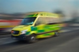 accident;ambulance;ambulances;blur;blurred;blurry;Dunedin;emergencies;emergency;emergency-vehicle;fast;N.Z.;New-Zealand;NZ;Otago;quick;S.I.;SI;South-Is;South-Island;speed;speed-blur;speeding;speedy;St-John-Ambulance;St.-John-Ambulance;Sth-Is