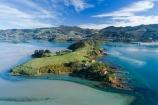 aerial;Aerial-drone;Aerial-drones;aerial-image;aerial-images;aerial-photo;aerial-photograph;aerial-photographs;aerial-photography;aerial-photos;aerial-view;aerial-views;aerials;agricultural;agriculture;country;countryside;Drone;Drones;Dunedin;farm;farming;farmland;farms;field;fields;harbor;harbors;harbour;harbours;island;islands;Kamau-Taurua;Kamau-Taurua-Is;Kamau-Taurua-Island;meadow;meadows;Mount-Cargill;Mt-Cargill;N.Z.;New-Zealand;NZ;Otago;Otago-Harbor;Otago-Harbour;paddock;paddocks;pasture;pastures;Quadcopter-aerial;Quadcopters-aerials;Quarantine-Is;Quarantine-Island;rural;S.I.;SI;South-Is;South-Island;Sth-Is.;U.A.V.-aerial;UAV-aerials