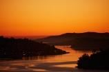 break-of-day;calm;coast;coastal;coastline;coastlines;coasts;dawn;dawning;daybreak;Dunedin;first-light;harbor;harbors;harbour;harbours;morning;N.Z.;New-Zealand;NZ;ocean;oceans;orange;Otago;Otago-harbor;Otago-Harbour;Otago-Peninsula;placid;quiet;reflected;reflection;reflections;S.I.;sea;serene;shore;shoreline;shorelines;shores;SI;skies;sky;smooth;South-Is;South-Is.;South-Island;Sth-Is;still;sunrise;sunrises;sunup;tranquil;twilight;water