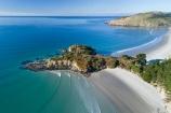 aerial;Aerial-drone;Aerial-drones;aerial-image;aerial-images;aerial-photo;aerial-photograph;aerial-photographs;aerial-photography;aerial-photos;aerial-view;aerial-views;aerials;bay;bays;beach;beaches;coast;coastal;coastline;coastlines;coasts;Drone;Drones;Dunedin;Goat-Is;Goat-Is-Beach;Goat-Island;Goat-Island-Beach;headland;headlands;heritage;historic;Historic-Maori-Pa-Site;historic-place;historic-places;historic-site;historic-sites;historical;historical-place;historical-places;historical-site;historical-sites;history;Maori-Pa-Site;Mapoutahi;Mapoutahi-Pa;N.Z.;New-Zealand;NZ;ocean;oceans;Otago;Pacific-Ocean;Purakanui-Bay;Purakanui-Beach;Purakaunui-Bay;Purakaunui-Beach;Quadcopter;Quadcopter-aerial;Quadcopters;Quadcopters-aerials;S.I.;sand;sandy;sea;seas;shore;shoreline;shorelines;shores;SI;South-Is;South-Is.;South-Island;Sth-Is;surf;tradition;traditional;U.A.V.;U.A.V.-aerial;UAV;UAV-aerials;UAVs;Unmanned-aerial-vehicle;water;wave;waves
