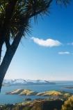 cold;Dunedin;harbor;harbors;harbour;harbours;larnach-castle;larnachs-castle;larnachs-castle;New-Zealand;otago-harbor;Otago-Harbour;otago-peninsula;Portobello-Peninsula;snow;South-Island;view-from-larnch-castle;winter
