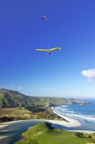 adrenaline;adventure;adventure-tourism;alans-beach;alans-beach;allans-beach;allans-beach;allens-beach;allens-beach;altitude;beach;beaches;coast;coastal;coastline;dunedin;estuaries;estuary;excite;excitement;extreme;extreme-sport;fly;flyer;flying;free;freedom;hang-glide;hang-glider;hang-glider-pilot;hang-gliders;hang_glide;hang_glider;hang_glider-pilot;hang_gliders;hoopers-inlet;hoopers-inlet;inlet;inlets;lagoon;lagoons;mount-charles;mt-charles;mt.-charles;n.z.;new-zealand;nz;ocean;oceans;otago-peninsula;pilot;pilots;recreation;sand;sandy;sea;seas;shore;shoreline;skies;sky;south-island;sport;sports;surf;take-off;take_off;takeoff;tidal;tide;view;water;wave;waves