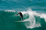 aerial;aerials;beach;beaches;coast;coastal;Dunedin;excitement;exciting;freedom;leisure;New-Zealand;ocean;oceans;pacific-ocean;recreation;South-Island;sport;St-Clair-Beach;surf;surf-board;surf-boards;surfboard;surfboards;Surfer;surfers;surfing;tourism;travel;water;wave;waves;wet