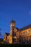architectural;architecture;building;buildings;campus;clock;clocktower;Dunedin;dusk;education;evening;floodlit;heritage;historic;historic-building;historic-buildings;historical;historical-building;historical-buildings;history;learn;learning;leith;N.Z.;New-Zealand;night;night-time;night_time;nightfall;nighttime;NZ;old;Otago;Otago-University;registry;registry-buidling;S.I.;scarfies;SI;South-Island;sunset;sunsets;tower;tradition;traditional;twilight;University-of-Otago
