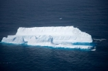 aerial;aerial-photo;aerial-photography;aerial-photos;aerial-view;aerial-views;aerials;berg;bergs;blue;climate-change;cold;cold-icy;Dunedin;global-warming;growler;growlers;hazard;hazards;ice;iceberg;icebergs;icy;N.Z.;New-Zealand;NZ;oceaans;ocean;Otago;Pacific-Ocean;S.I.;sea;seas;shipping-hazard;shipping-hazards;SI;Sightseeing-Flight;Sightseeing-Flights;Sightseeing-Plane;Sightseeing-Planes;South-Island;water;white