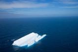 aerial;aerial-photo;aerial-photography;aerial-photos;aerial-view;aerial-views;aerials;berg;bergs;blue;climate-change;cold;cold-icy;Dunedin;global-warming;growler;growlers;hazard;hazards;ice;iceberg;icebergs;icy;N.Z.;New-Zealand;NZ;oceaans;ocean;Otago;Pacific-Ocean;S.I.;sea;seas;shipping-hazard;shipping-hazards;SI;South-Island;water;white