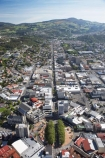 aerial;aerial-photo;aerial-photograph;aerial-photographs;aerial-photography;aerial-photos;aerial-view;aerial-views;aerials;CBD;central-business-district;city;cityscape;Dunedin;George-St;George-Street;Geroge-St.;layout;main-street;Moray-Place;Mount-Cargill;Mt-Cargill;Mt.Cargill;Municipal-Chambers;N.Z.;New-Zealand;NZ;Octagon;Otago;S.I.;SI;South-Is.;South-Island;The-Octagon;town