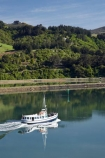 aerial;aerial-photo;aerial-photograph;aerial-photographs;aerial-photography;aerial-photos;aerial-view;aerial-views;aerials;boat;boats;calm;cruise;cruises;Dunedin;eco-torusim;ecotourism;harbor;harbors;harbour;harbours;launch;launches;Monarch;Monarch-Cruise;Monarch-Cruises;Monarch-Tour;Monarch-Tour-Boat;Monarch-Tours;Monarch-Wildlife-Tours;N.Z.;New-Zealand;NZ;Otago;Otago-Harbor;Otago-Harbour;placid;quiet;reflection;reflections;S.I.;serene;SI;smooth;South-Is.;South-Island;still;tour-boat;tour-boats;tourism;tourist;tourist-boat;tourist-boats;tourists;tranquil;water