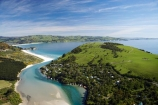 aerial;aerial-photo;aerial-photograph;aerial-photographs;aerial-photography;aerial-photos;aerial-view;aerial-views;aerials;coast;coastal;coastline;coastlines;coasts;Dunedin;estuaries;estuary;inlet;inlets;lagoon;lagoons;N.Z.;New-Zealand;NZ;ocean;oceans;Otago;Pacific-Ocean;Potato-Point;Potato-Pt;Purakanui;Purakanui-Bay;Purakanui-Inlet;Purakaunui;Purakaunui-Bay;Purakaunui-Inlet;S.I.;sea;seas;shore;shoreline;shorelines;shores;SI;South-Is.;South-Island;tidal;tide;water