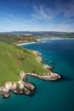 aerial;aerial-photo;aerial-photograph;aerial-photographs;aerial-photography;aerial-photos;aerial-view;aerial-views;aerials;coast;coastal;coastline;coastlines;coasts;Dunedin;N.Z.;New-Zealand;NZ;ocean;oceans;Otago;Pacific-Ocean;Potato-Point;Potato-Pt;Potato-Pt.;Purakanui;Purakaunui;S.I.;sea;seas;shore;shoreline;shorelines;shores;SI;South-Is.;South-Island;water