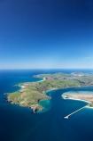 aerial;aerial-photo;aerial-photograph;aerial-photographs;aerial-photography;aerial-photos;aerial-view;aerial-views;aerials;Albatross-Colony;Aramoana;coast;coastal;coastline;coastlines;coasts;Dunedin;harbor;harbors;harbour;harbours;Harington-Point;N.Z.;New-Zealand;NZ;ocean;oceans;Otago;Otago-Harbor;Otago-Harbour;Otago-Harbour-Entrance;Otago-Harbour-Mouth;Otago-Penuinsula;Pacific-Ocean;S.I.;sea;seas;shore;shoreline;shorelines;shores;SI;South-Is.;South-Island;Taiaroa-Head;Taiaroa-Head-Albatross-Colony;Taiaroa-Heads;The-Mole;The-Spit;water