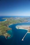 aerial;aerial-photo;aerial-photograph;aerial-photographs;aerial-photography;aerial-photos;aerial-view;aerial-views;aerials;Albatross-Colony;Aramoana;coast;coastal;coastline;coastlines;coasts;Dunedin;harbor;harbors;harbour;harbours;Harington-Point;N.Z.;New-Zealand;NZ;ocean;oceans;Otago;Otago-Harbor;Otago-Harbour;Otago-Harbour-Entrance;Otago-Harbour-Mouth;Otago-Penuinsula;Pacific-Ocean;S.I.;sea;seas;shore;shoreline;shorelines;shores;SI;South-Is.;South-Island;Spit-Beach;Taiaroa-Head;Taiaroa-Head-Albatross-Colony;Taiaroa-Heads;The-Mole;The-Spit;water