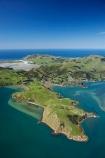 aerial;aerial-photo;aerial-photograph;aerial-photographs;aerial-photography;aerial-photos;aerial-view;aerial-views;aerials;aquarium;Dunedin;harbor;harbors;harbour;harbours;N.Z.;New-Zealand;NZ;Otago;Otago-Harbor;Otago-Harbour;Otago-Peninsula;Portobello;Portobello-Peninsula;Quarantine-Point;Quarantine-Pt;Quarantine-Pt.;S.I.;SI;South-Is.;South-Island