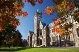 autuminal;autumn;autumn-colour;autumn-colours;autumnal;building;buildings;clock-tower;clock_tower;color;colors;colour;colours;deciduous;Dunedin;fall;heritage;historic;historic-building;historic-buildings;historical;historical-building;historical-buildings;history;leaf;leaves;N.Z.;New-Zealand;NZ;oak-leaf;oak-leaves;oak-tree;oak-trees;oaks;old;Otago-University;pin-oak;pin-oaks;registry-building;S.I.;season;seasonal;seasons;SI;South-Is.;South-Island;tradition;traditional;tree;trees;University-of-Otago
