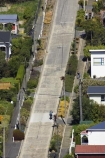 Baldwin-St;Baldwin-Street;Dunedin;hill;hills;N.E.V.;N.Z.;NEV;New-Zealand;North-East-Valley;NZ;Otago;S.I.;SI;slope;slopes;South-Is.;South-Island;steep;the-steepest-street-in-the-world;worlds-steepest-street;worlds-steepest-street