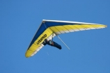 adrenaline;adventure;adventure-tourism;aerial;altitude;excite;excitement;extreme;extreme-sport;fly;flyer;flying;free;freedom;hang-glide;hang-glider;hang-gliders;hang-gliding;hang_glide;hang_glider;hang_gliders;hang_gliding;hangglide;hangglider;hanggliders;hanggliding;New-Zealand;Otago-Peninsula;recreation;skies;sky;soar;soaring;soars;South-Island;sport;sports;view;wing;wings