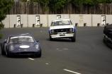1968;1973;auto-racing;auto_racing;automobile;b8;b8s;BDA;BDA-Escort;bend;bends;car;cars;chevron;chevron-b8;chevrons;classic-car-racing;classic-racing;classic-street-racing;corner;corners;curve;curves;drive;driving-race;dunedin;dunedin-street-race;escort;escorts;fast;Ford;Ford-Escort;Ford-Escorts;fords;mk-II-escort;mk.-2-escort;mk.2-escort;mkII-escort;motor-racing;motor-sport;motor-sports;motor_racing;motor_sport;motor_sports;new-zealand;otago-sports-car-club;oval-circuit;quick;race-car;race-cars;racer;racing;racing-car;racing-cars;racing-driver;racing-drivers;risk;risks;risky;road;roads;south-island;southern-festival-of-speed;speed;speeding;sport;sports;street;street-race;street-races;streets