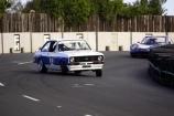 1968;1973;auto-racing;auto_racing;automobile;b8;b8s;BDA;BDA-Escort;bend;bends;car;cars;chevron;chevron-b8;chevrons;Classic;classic-car-racing;classic-racing;classic-street-racing;corner;corners;curve;curves;drive;driving-race;dunedin;dunedin-street-race;escort;escorts;fast;Ford;Ford-Escort;Ford-Escorts;fords;mk-II-escort;mk.-2-escort;mk.2-escort;mkII-escort;motor-racing;motor-sport;motor-sports;motor_racing;motor_sport;motor_sports;new-zealand;otago-sports-car-club;oval-circuit;Production-car;Production-cars;quick;race-car;race-cars;racer;racing;racing-car;racing-cars;racing-driver;racing-drivers;risk;risks;risky;road;roads;saloon;south-island;southern-festival-of-speed;speed;speeding;sport;sports;Sports-Car;Sports-cars;street;street-race;street-races;streets
