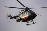 air-ambulance;air-ambulances;air-craft;aircraft;aircrafts;aviating;aviation;aviator;aviators;bk117;chopper;choppers;Dunedin;Dunedin-Hospital;flight;flights;fly;flyer;flyers;flying;Helicopter;Helicopters;helicopters-otago;kawasaki;kawasaki-bk117;lion-foundation;mbbkawasaki-bk117;New-Zealand;pilot;pilots;rescue-chopper;rescue-choppers;rescue-helicopter;rescue-helicopters;rotor;sky;South-Island