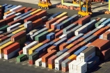 cargo;container;Container-Terminal;containers;crane;cranes;deliver;Dunedin;export;exported;exporter;exporters;exporting;freight;freighted;freighter;freights;habor;habors;harbour;harbours;hoist;hoists;import;imported;importer;importing;imports;industrial;industry;n.z.;New-Zealand;nz;organisation;organised;Otago-harbour;pattern;piles;port;Port-Chalmers;ports;ship;shipping;ships;South-Island;stacks;straddle-crane;straddle-cranes;straddle_crane;straddle_cranes;trade;transport;transportation;waterside;wharf;wharves