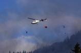 air-craft;aircraft;aircrafts;aviating;aviation;aviator;aviators;Bel-Jet-Ranger;Bel-Jet-Rangers;Bell-206B;Bell-Jetranger;Bell-Jetrangers;Bk117;bucket;buckets;chopper;choppers;Dunedin;emergency;fire;fire-fighters;fire-fighting;fire_fighting;firefighting;fires;flight;flights;fly;flyer;flyers;flying;Forest-Fire;Forest-Fires;Helicopter;Helicopters;Helicopters-Otago;Jet_ranger;Jet_rangers;Kawasaki-BK117-A_4;monsoon-bucket;monsoon-buckets;N.Z.;New-Zealand;NZ;pilot;pilots;pine;pine-forest;pine-forests;pine-tree;pine-trees;pines;rotor;S.I.;SI;sky;smoke;smokey;South-Island;water-biuckets;water-bucket