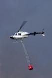air-craft;aircraft;aircrafts;aviating;aviation;aviator;aviators;Bel-Jet-Ranger;Bel-Jet-Rangers;Bell-206B;Bell-Jetranger;Bell-Jetrangers;bucket;buckets;chopper;choppers;douse;Dunedin;emergency;fire-fighters;fire-fighting;fire_fighting;firefighting;flight;flights;fly;flyer;flyers;flying;Forest-Fire;Forest-Fires;Helicopter;Helicopters;Helicopters-Otago;Jet_ranger;Jet_rangers;monsoon-bucket;monsoon-buckets;N.Z.;New-Zealand;NZ;pilot;pilots;rotor;S.I.;SI;sky;smoke;smokey;South-Island;water-biuckets;water-bucket