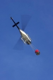 air-craft;aircraft;aircrafts;aviating;aviation;aviator;aviators;Bel-Jet-Ranger;Bel-Jet-Rangers;Bell-206B;Bell-Jetranger;Bell-Jetrangers;bucket;buckets;chopper;choppers;Dunedin;emergency;fire-fighters;fire-fighting;fire_fighting;firefighting;flight;flights;fly;flyer;flyers;flying;Forest-Fire;Forest-Fires;Helicopter;Helicopters;Helicopters-Otago;Jet_ranger;Jet_rangers;monsoon-bucket;monsoon-buckets;N.Z.;New-Zealand;NZ;pilot;pilots;rotor;S.I.;SI;sky;South-Island;water-biuckets;water-bucket