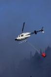 air-craft;aircraft;aircrafts;aviating;aviation;aviator;aviators;Bel-Jet-Ranger;Bel-Jet-Rangers;Bell-206B;Bell-Jetranger;Bell-Jetrangers;bucket;buckets;chopper;choppers;Dunedin;emergency;fire;fire-fighters;fire-fighting;fire_fighting;firefighting;fires;flight;flights;fly;flyer;flyers;flying;Forest-Fire;Forest-Fires;Helicopter;Helicopters;Helicopters-Otago;Jet_ranger;Jet_rangers;monsoon-bucket;monsoon-buckets;N.Z.;New-Zealand;NZ;pilot;pilots;pine;pine-forest;pine-forests;pine-tree;pine-trees;pines;rotor;S.I.;SI;sky;smoke;smokey;South-Island;water-biuckets;water-bucket