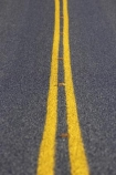bitumen;centre-line;centre-lines;centre_line;centre_lines;centreline;centrelines;chip-seal;corner;corners;double-yellow-line;driving;empty-road;highway;highways;line;lines;no-overtaking;no-passing;no_overtaking;no_passing;open-road;open-roads;road;road-trip;roads;seal;straight;straights;tar;transport;transportation;travel;traveling;travelling;trip
