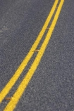 bitumen;centre-line;centre-lines;centre_line;centre_lines;centreline;centrelines;chip-seal;corner;corners;diagonal;diagonals;double-yellow-line;driving;empty-road;highway;highways;line;lines;no-overtaking;no-passing;no_overtaking;no_passing;open-road;open-roads;road;road-trip;roads;seal;straight;straights;tar;transport;transportation;travel;traveling;travelling;trip