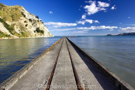 beach;beaches;coast;coastal;coastline;east-coast;Eastland;historic;historical;jetties;jetty;koutunui-point;new-zealand;north-is.;north-island;ocean;pacific;pier;piers;sea;shore;shoreline;tokomaru-Bay;waima;waves;wharf;wharfs;wharves
