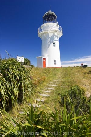 coast;coastal;coastline;east-cape;East-Cape-Lighthouse;east-coast;Eastland;light-house;light-houses;lighthouse;lighthouses;new-zealand;north-is.;north-island;ocean;oceans;shore;shoreline;sightseer;sightseers;tourist;tourists;traveler;travelers;traveller;travellers