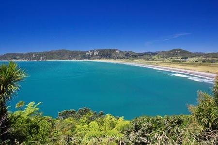 bay;bays;beach;beaches;coast;coastal;coastline;east-cape;east-coast;Eastland;Haupara-Point;new-zealand;north-is.;north-island;ocean;oceans;sand;sandy;sea;shore;shoreline;surf;te-araroa;wave;waves