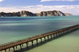 beach;beaches;coast;coastal;coastline;east-coast;Eastland;historic;historical;jetties;jetty;new-zealand;New-Zealands-longest-pier;north-is.;north-island;ocean;pacific;pier;piers;sea;shore;shoreline;te-karaka-point;tolaga;Tolaga-Bay;tologa;waves;wharf;wharfs;wharves
