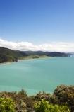 coast;coastal;coastline;east-coast;Eastland;new-zealand;north-is.;north-island;ocean;oceans;sea;shore;shoreline;surf;wave;waves;Whituare-Bay