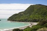 beach;beaches;coast;coastal;coastline;east-coast;Eastland;new-zealand;north-is.;north-island;ocean;oceans;sand;sandy;sea;shore;shoreline;surf;wave;waves;Whituare-Bay