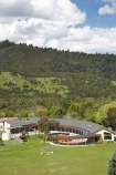 Eastland;fern-shaped-school;Koru-Shaped-School;N.I.;N.Z.;New-Zealand;NI;North-Is;North-Is.;North-Island;NZ;school;schools;Tuai