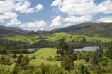 Eastland;Lake-Whakamarino;N.I.;N.Z.;New-Zealand;NI;North-Is;North-Is.;North-Island;NZ