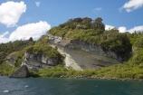 Eastland;lake;Lake-Waikaremoana;lakes;N.I.;N.Z.;national-park;national-parks;New-Zealand;NI;North-Is;North-Is.;North-Island;NZ;Te-Urewera-N.P.;Te-Urewera-National-Park;Te-Urewera-NP;Urewera-National-Park