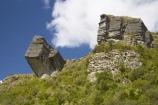 Eastland;geological;geology;Leaning-Rock;N.I.;N.Z.;national-park;national-parks;New-Zealand;NI;North-Is;North-Is.;North-Island;NZ;rock;rock-formation;rock-formations;rock-outcrop;rock-outcrops;rock-tor;rock-torr;rock-torrs;rock-tors;rocks;stone;Te-Urewera-N.P.;Te-Urewera-National-Park;Te-Urewera-NP;Urewera-National-Park