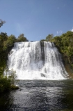 Aniwaniwa;cascade;cascades;creek;creeks;Eastland;falls;N.I.;N.Z.;national-park;national-parks;natural;nature;New-Zealand;NI;North-Is;North-Is.;North-Island;NZ;Papakorito-Falls;Papakorito-Waterrfall;Papakorito-Waterrfalls;scene;scenic;stream;streams;Te-Urewera-N.P.;Te-Urewera-National-Park;Te-Urewera-NP;Urewera-National-Park;water;water-fall;water-falls;waterfall;waterfalls;wet