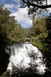 Aniwaniwa-Falls;Aniwaniwa-Waterfall;Aniwaniwa-Waterfalls;cascade;cascades;creek;creeks;Eastland;falls;N.I.;N.Z.;national-park;national-parks;natural;nature;New-Zealand;NI;North-Is;North-Is.;North-Island;NZ;Rainbow-Falls;scene;scenic;stream;streams;Te-Urewera-N.P.;Te-Urewera-National-Park;Te-Urewera-NP;Urewera-National-Park;water;water-fall;water-falls;waterfall;waterfalls;wet